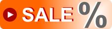 Gartendeko shop f r gartendeko rost edelstahl und gartenideen for Sale gartendeko