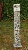 Gartendeko aus stein  Gartendeko aus Stein Highlights für jeden Aussenbereich.