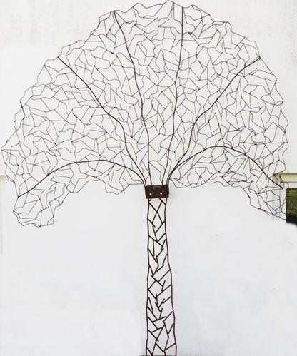Gartendeko rost feuers ulen rosts ulen gartenskulpturen for Gartenskulpturen rost